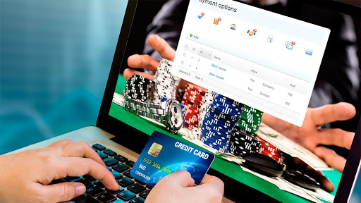 Online Betting Is Big Business - And Getting Bigger - Dragonsvale Online Casino
